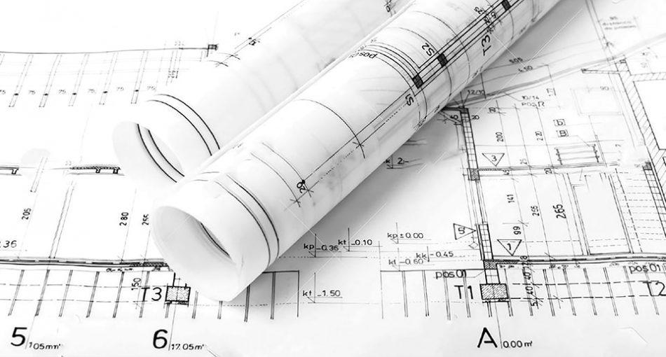 Plan D Agrandissement De Maison Pour Un Garage Agrandir Ma Maison