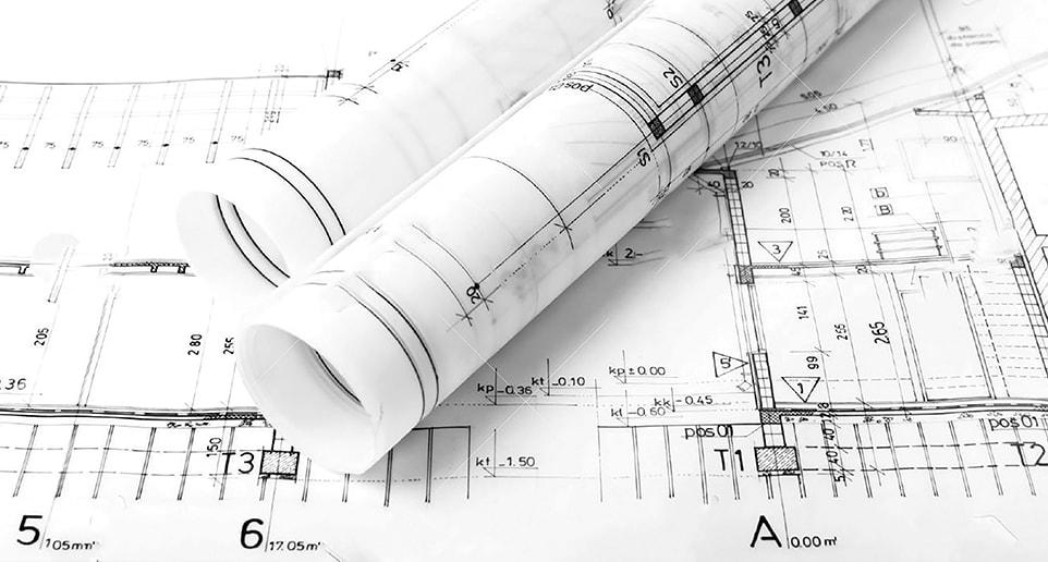 Comment Faire Un Plan Du0027agrandissement De Maison Pour Un Garage ?
