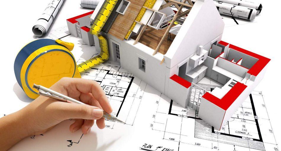 Comment choisir une entreprise pour la surélévation d'un immeuble