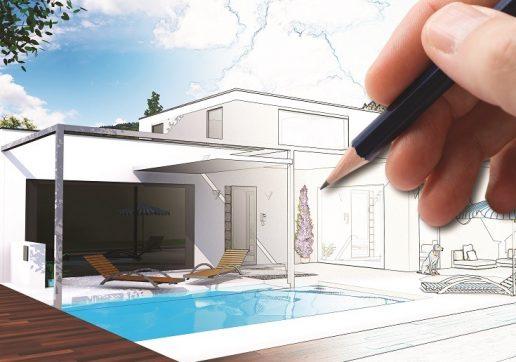 solution pour agrandir sa maison