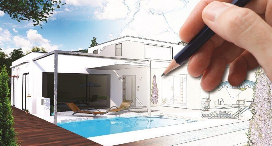Quelle solution pour agrandir sa maison?
