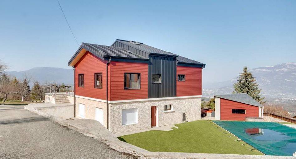 Quel prix pour rehausser votre toiture ?