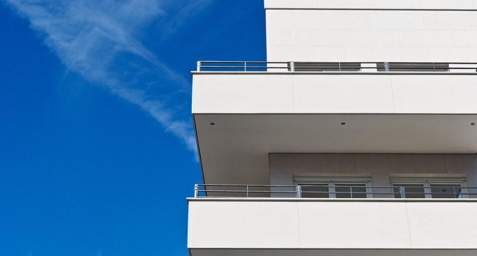 Tout savoir sur la surelevation d'immeuble en copropriete