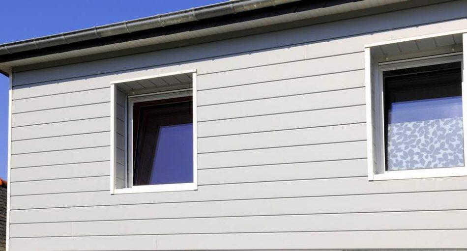 Pourquoi et comment ajouter un étage à une maison de plain-pied ?