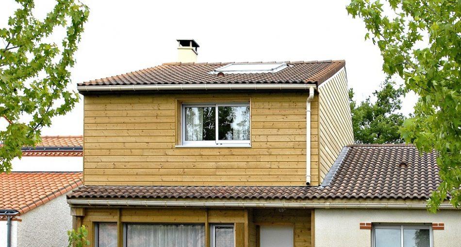 Focus sur la surelevation maison, quel prix m2?