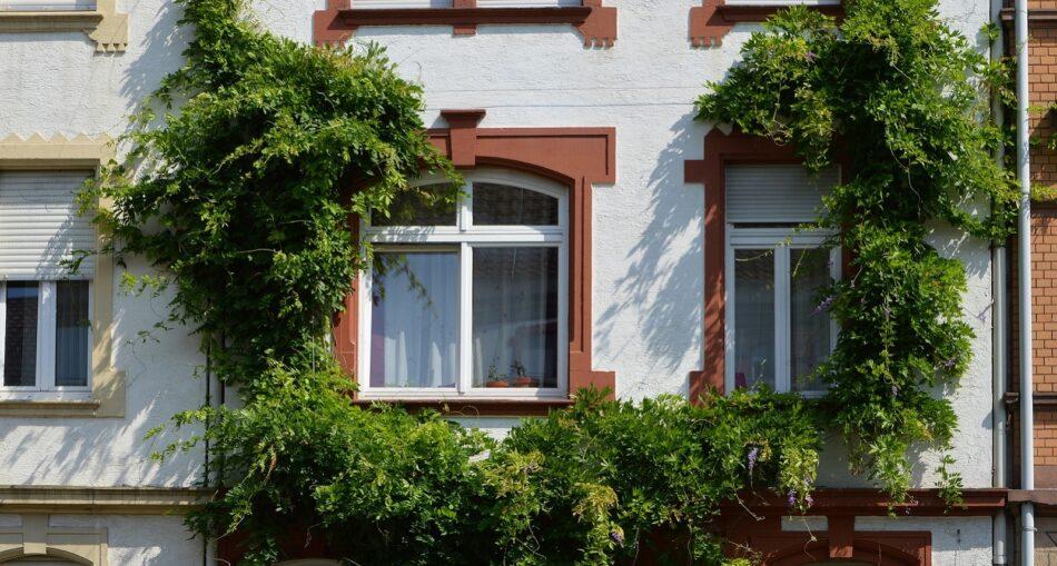 Quelles modalités pour la surelevation d'un petit immeuble?